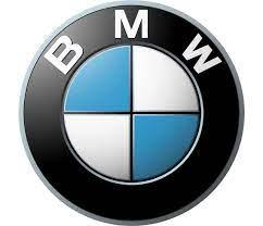 Certificato di conformità Bmw gratuito
