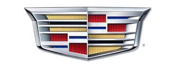 Certificato di conformità Cadillac (CoC)