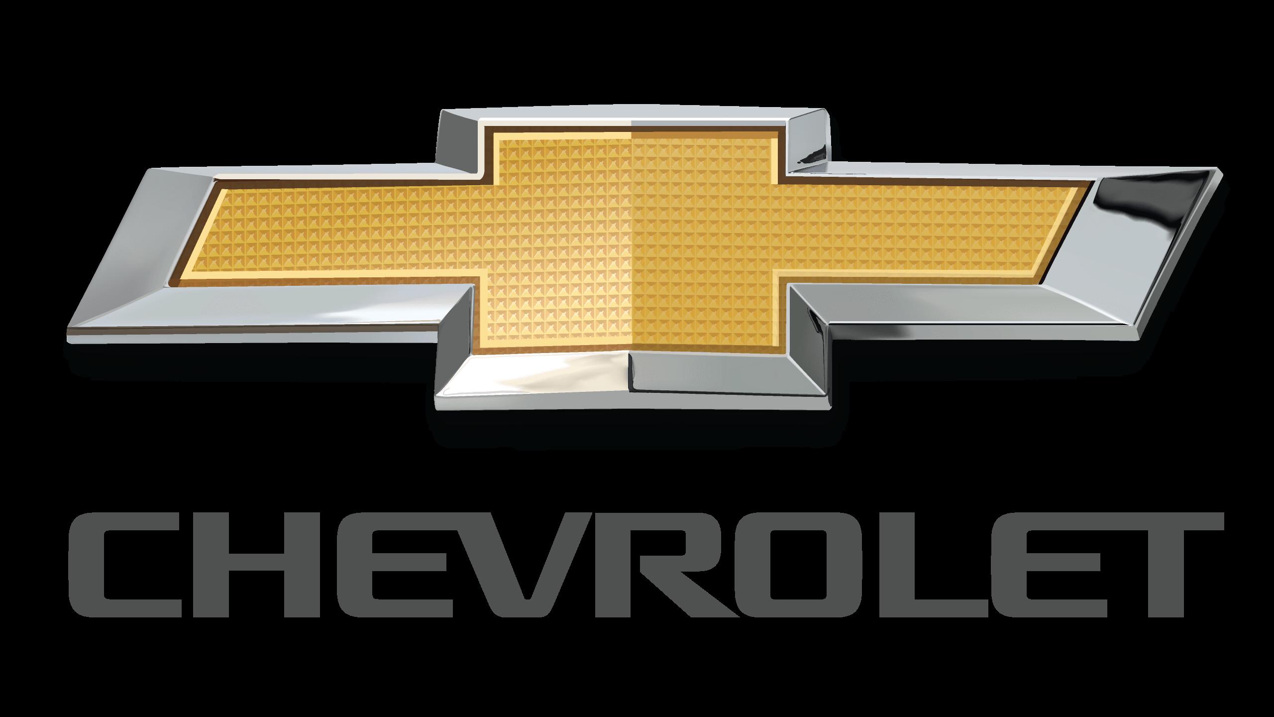 Certificato di conformità Chevrollet (CoC)