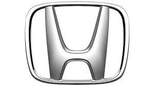 Certificato di conformità Honda (CoC)