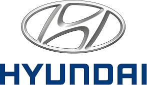 Certificato di conformità Hyundai (CoC)