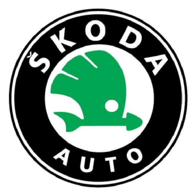 Certificato di conformità Skoda (CoC)