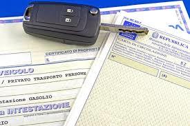 Certificato di conformità tutto sul documento