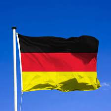 Come importare auto dalla Germania