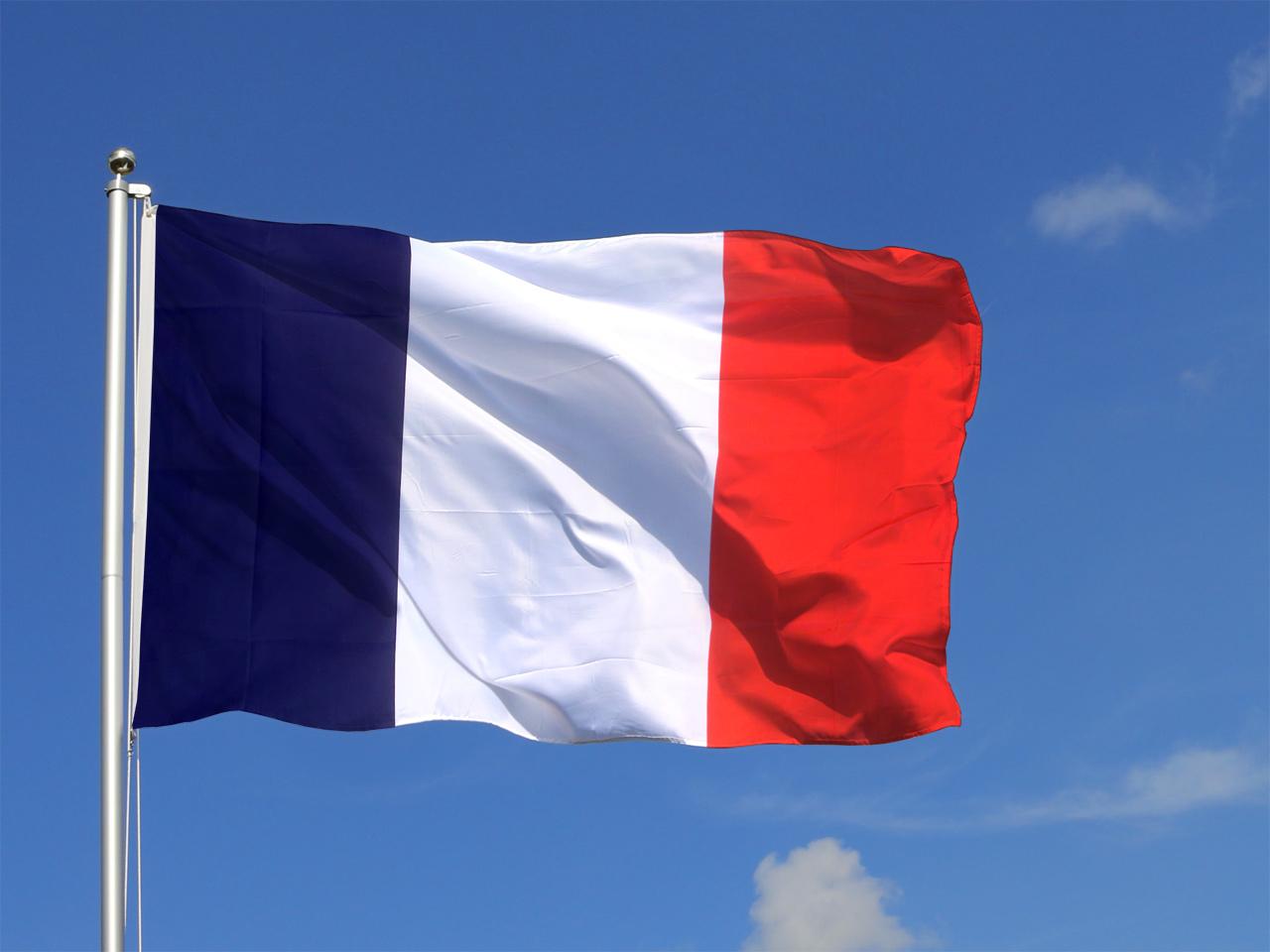 Come importare auto dalla Francese