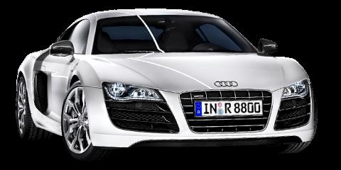 Certificato di conformità Audi europea  audi