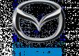 Certificato di conformità Mazda