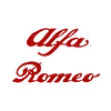 Certificato di conformità Alfa Romeo
