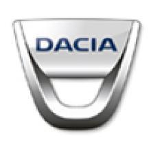 Certificato di conformità Dacia