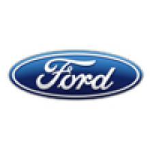 Certificato di conformità Ford