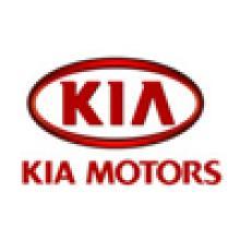 Certificato di conformità Kia