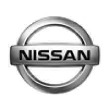 Certificato di conformità Nissan