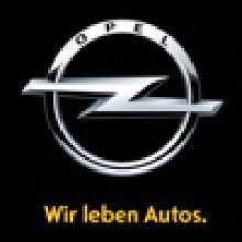 Certificato di conformità europea Opel