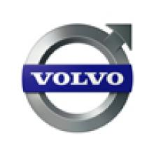 Certificato di conformità  Volvo