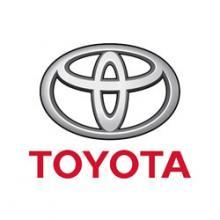 Certificato di conformità Toyota (CoC)