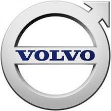 Certificato di conformità Volvo (CoC)