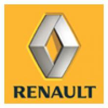 Certificato-di-conformita-Renault
