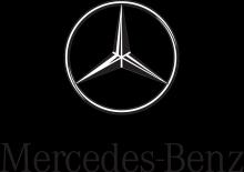 Certificato di conformità Mercedes