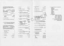 Certificato di conformità Mitsubishi