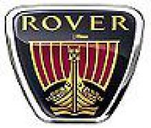 Certificato di conformità Rover