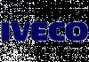 Certificato di conformità Iveco