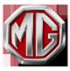 Certificato di conformità MG