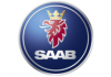 Certificato di conformità Saab